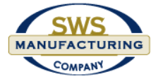 SWS Manufacturing